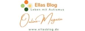 Ellas Blog