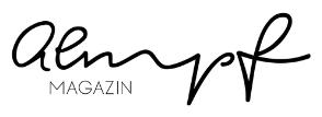 aempf Logo
